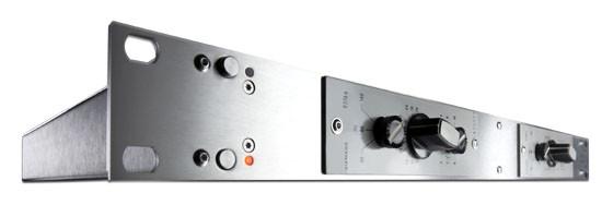 SonicWorld FR2X-V276 Side mit Siemens V276