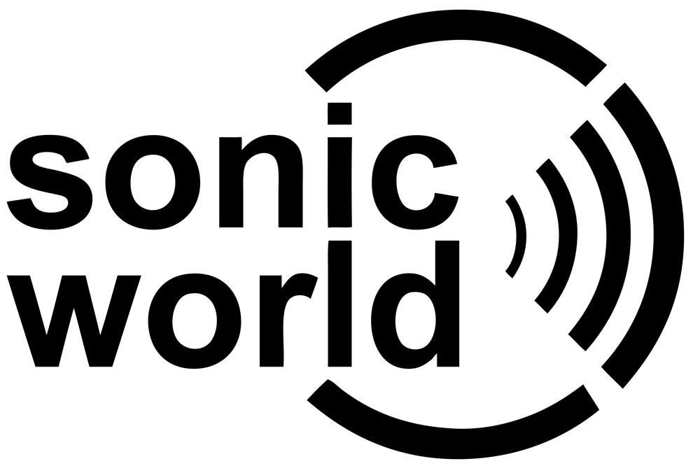 SonicWorld