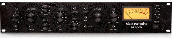 Slate Pro Audio Dragon 1