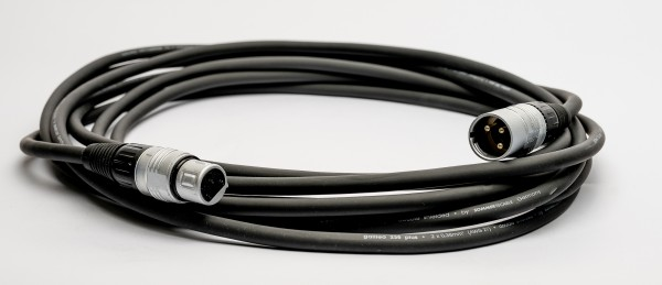 SonicWorld AL238plus Hi-End Cable for Mic and Linelevel NEW