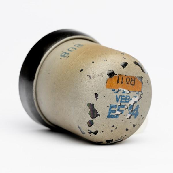 RFT EF14 Tube used, tested