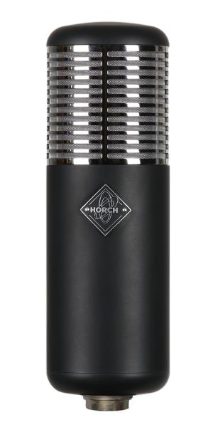 HORCH Audiogeräte RM3 Mark 2 Tube Mic Set
