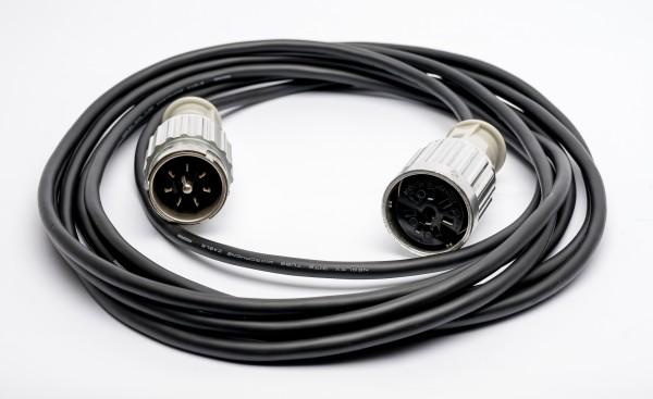 SonicWorld AL49M Kabel für Neumann M49 / M50
