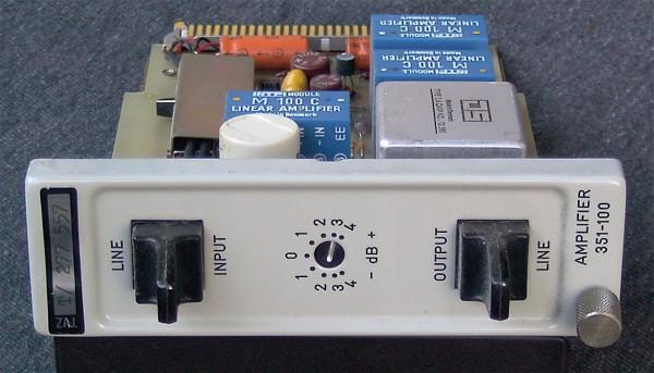 NTP 351-100 Bild 4